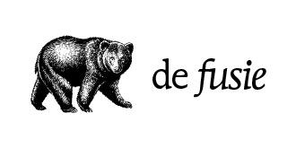 deFusie