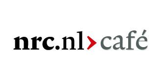 NRC Cafe