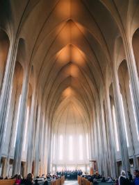 ISVW-iFilosofie 12 - Het religieuze bevrijd van religie-1