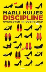 iFilosofie #13 - Discipline - Marli Huijer