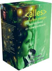 iFilosofie 13 - Alles voor een meisje - Vincent Icke