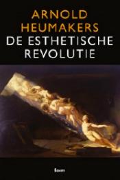 iFilosofie #13 - De esthetische revolutie - Arnold Heumakers