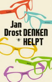iFilosofie #13 - Denken helpt - Jan Drost