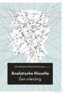 ISVW-iFilosofie #10 - Analytische filosofoie