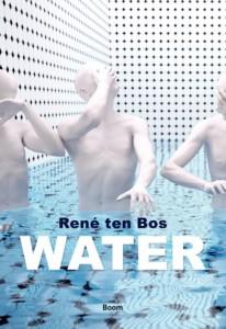 ISVW-iFilosofie #10 - Water