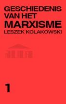 ISVW-iFilosofie #11 - Geschiedenis van het Marxisme