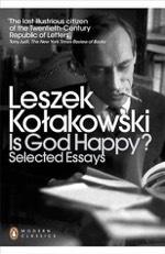 ISVW-iFilosofie #11 - Is God Happy