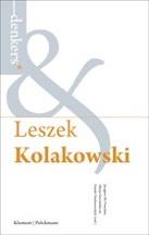 ISVW-iFilosofie #11 - Leszek Kołakowski