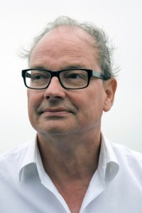 ISVW-iFilosofie #9 - Portret René Gude-1