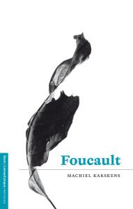ISVW-iFilosofie #8 - Foucault