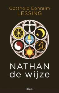 ISVW-iFilosofie #8 - Nathan de wijze