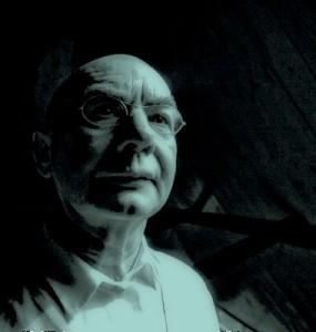 ISVW-iFilosofie #8 - Portret Fons Elders