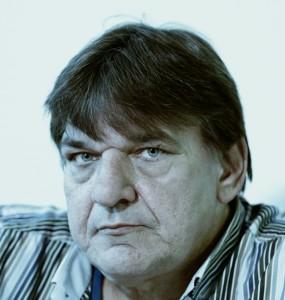 ISVW-iFilosofie #8 - Portret Hein Gerritsen-2