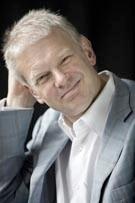 ISVW-iFilosofie #8 - Portret Menno Lievers