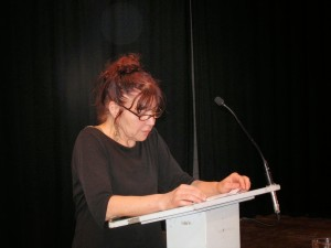 ISVW-iFilosofie #8 - Portret Miriam van Reijen-2