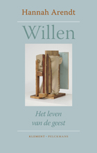 ISVW-iFilosofie #8 - Willen