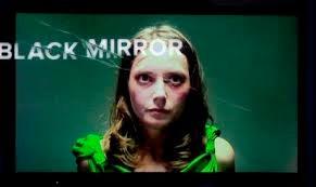 ISVW-iFilosofie #6 - Black mirror
