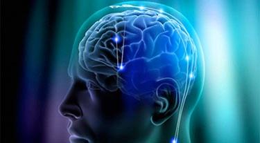 ISVW-iFilosofie #6 - Deep brain stimulation illustratie