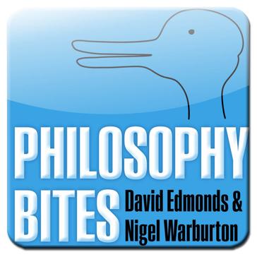 ISVW-iFilosofie #6 - Philosophy Bites