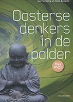 ISVW-iFilosofie #7 - Oosterse denkers in de polder