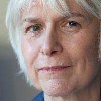 ISVW-iFilosofie #15 - Portret Marli Huijer