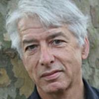 ISVW-iFilosofie #16 - Portret Maarten van Buuren