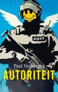 ISVW-iFilosofie #17 - Longlist Socrates Wisselbeker - Paul Verhaeghe - Autoriteit