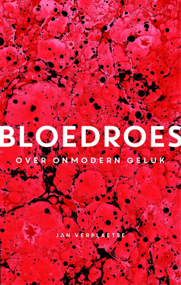ISVW-iFilosofie 18 - Jan Verplaetse - Bloedroes