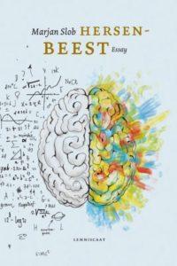 Slob Hersenbeest