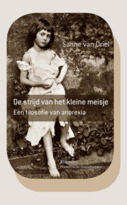 Van Driel De strijd van het kleine meisje