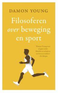 oung - filosoferen over beweging en sport