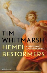 whitmarsh hemelbestormers