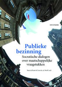 COVER.BEZINNING