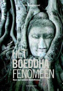 boeddha-fenomeen