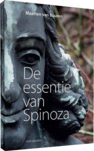 maarten_van_buuren_de_essentie_van_spinoza_isvw