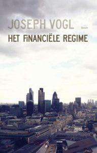 het-financiele-regime