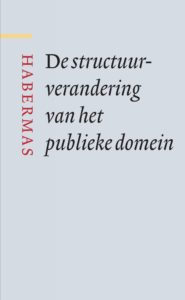 structuurverandering_van_het_publieke_domein