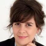 Profielfoto van Marleen Moors